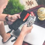 5 Things You Forget on your Vacation Budget