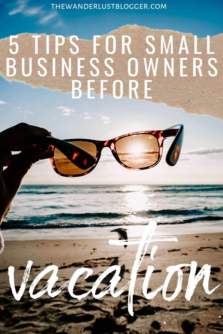 things_to_do_before_vacation_as_a_small_business_owner
