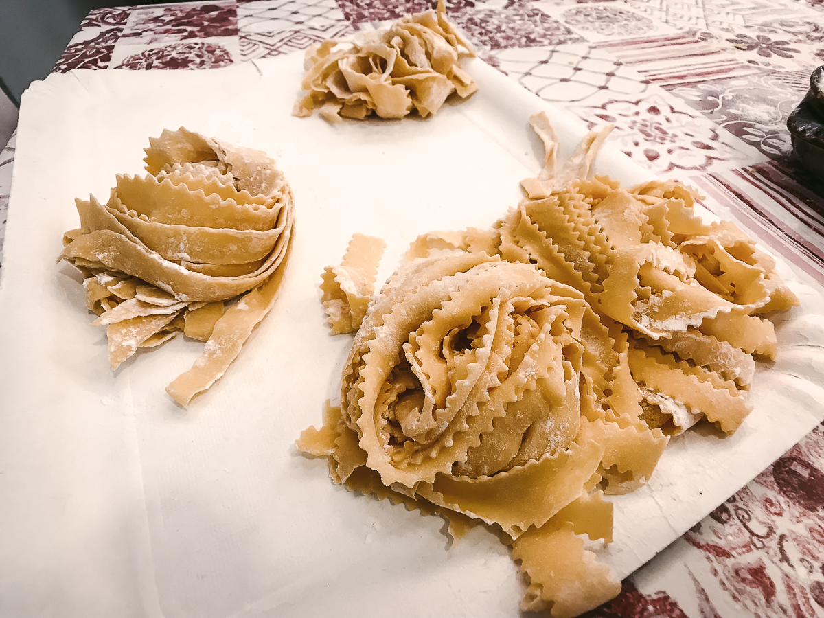 pasta-making-class-in-florence-11