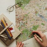 The International Vacation Planning Checklist You Need